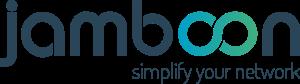 Jamboon Partnerprogramm